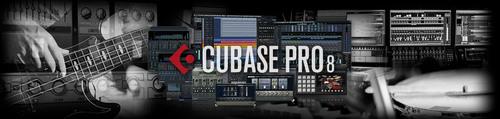 Cubase8-Topbanner_02.jpg
