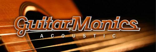 GuitarMonics-Acoustic-Slider_980.jpg