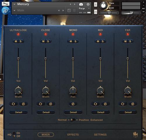 Mercury_mixer.png