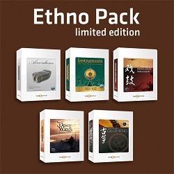 ethno_pack.jpg