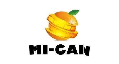 logo_mikaneye.jpg