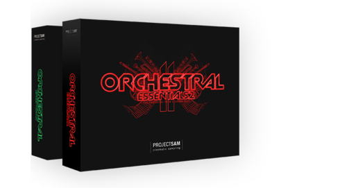 product_orchestralessentialspack_banner_packshot.png