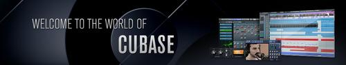 Cubase_Line-up.jpg
