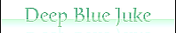 Deep Blue Jukeバナー.png