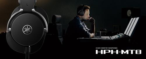 header_headphones_hph_mt8.jpg