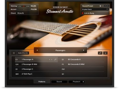 img-ce-intro_paragraph_facelift_strummed-acoustic-d64841ad1b15e407b35ccf19a2a8b6f7-d.jpg